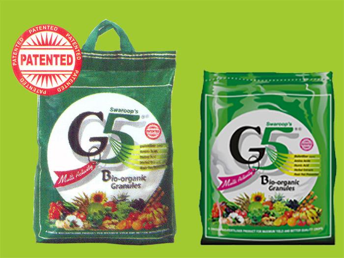 Organic Fertilizer Granulation Machine In India, Organic Fertilizer  Granulation Machine In India Suppliers and Manufacturers at Alibaba.com