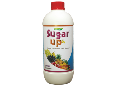 Sugar Up-herbal-products